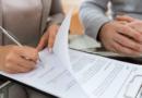 Avtalets grundstenar Lagar och annat viktigt för företagare att känna till