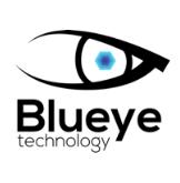 Blueye technology