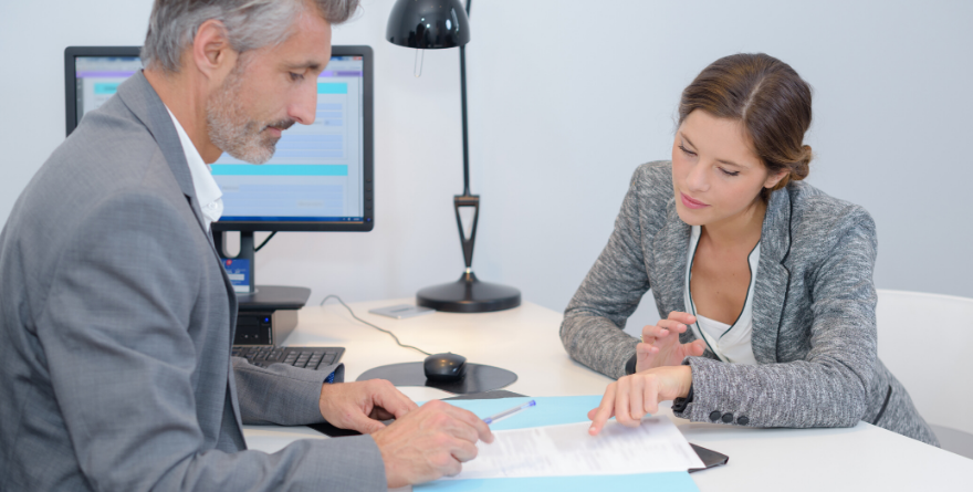 Redovisning Information, modeller och tips inom marknadsföring Ekonomi för företagare
