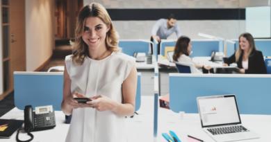 Starta aktiebolag stiftelseurkund bolagsordning