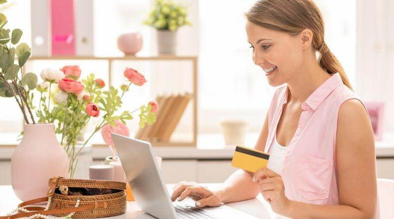 merförsäljning online
