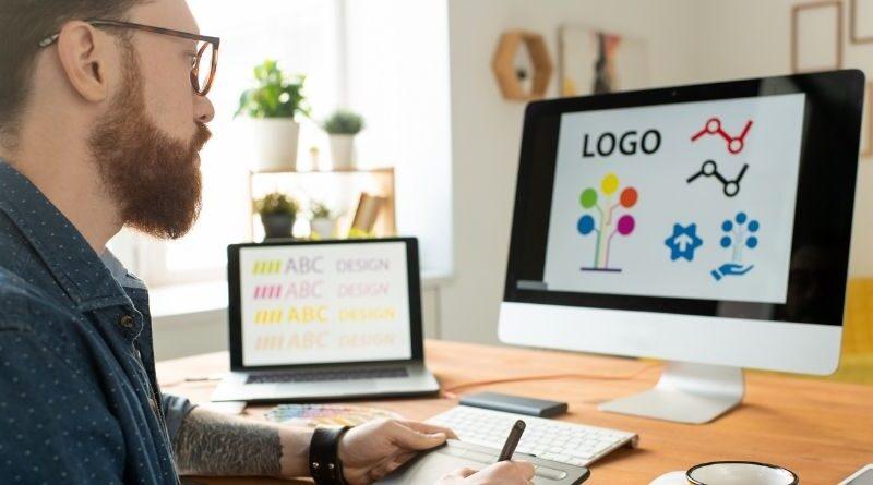 Affärsutveckling genom varumärkesstrategi