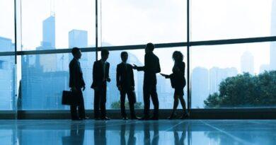 Hantera och förebygga problem i företag