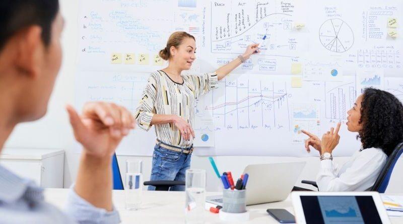 Mintzbergs 5p strategi Företagsforumet är ett forum för entreprenörer