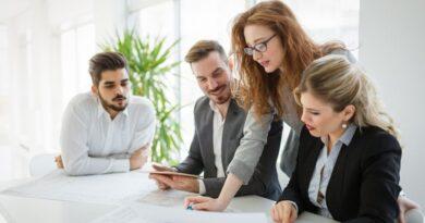 Skillnaden villkorat ovillkorat aktieägartillskott organisation tips till företagare