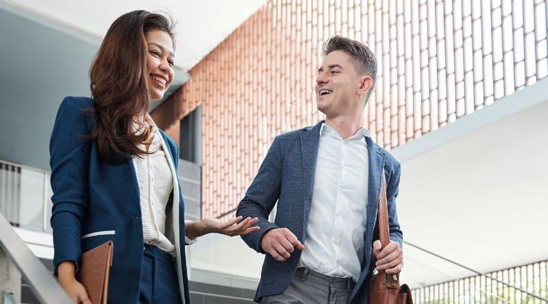 10 bra saker att tänka på om du ska starta ett företag företagsforumet