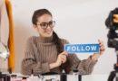 5 aktiviteter som sprider ditt inlägg på Instagram Praktiska marknadsföringstips till företag