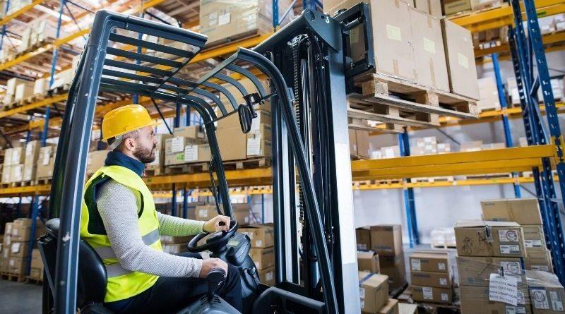 Anläggningstillgångar och förbrukningsinventarier företagsforumet