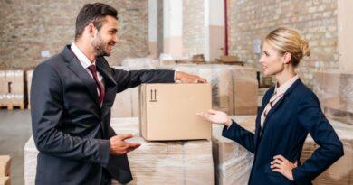 Exklusivitetsklausul och ensamrätt i avtal företagsforumet