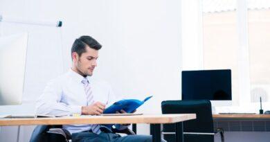 Konkurrensförbud i avtal företagsforumet