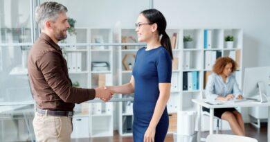 Muntliga och skriftliga avtal Företagsforumet Lagar och annat viktigt för företagare att känna till