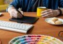 Patent mönsterskydd och upphovsrätt är immateriella rättigheter företagsforumet