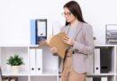 Skillnaden mellan direkt och indirekt kostnad företagsforumet
