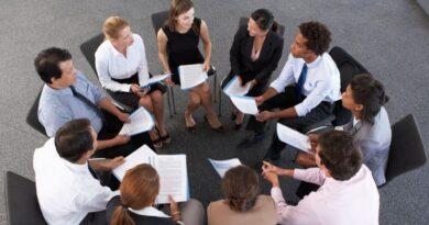 Skillnaden mellan moderbolag dotterbolag och systerbolag Företagsforumet hållbarhet och problemhantering för företag