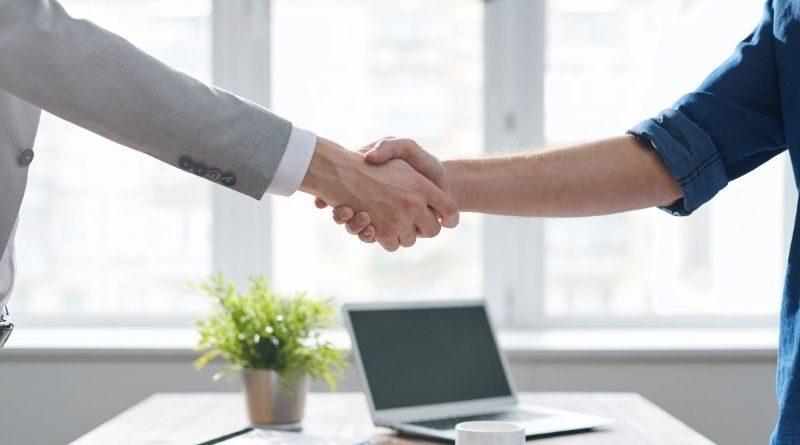 Vad är befogenhet och behörighet skillnaden företagsforumet
