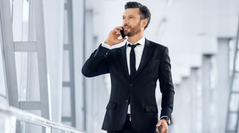Vad är ett dataintrång företagsforumet Tips till företagare