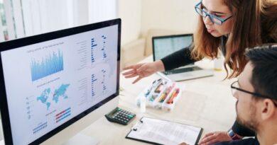 Beräkna om din marknadsföring är lönsam företagsforumet