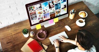 Bildoptimering för SEO och sökoptimering av bilder för bättre SEO