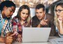 Google Analytics och Google Search Console skillnaden företagsforumet