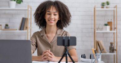 Hur du kan arbeta mer effektivt företagsforumet