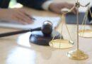 Skillnaden mellan dispositiv lag och tvingande lag företagsforumet