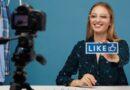 Stärka varumärket i sociala medier företagsforumet
