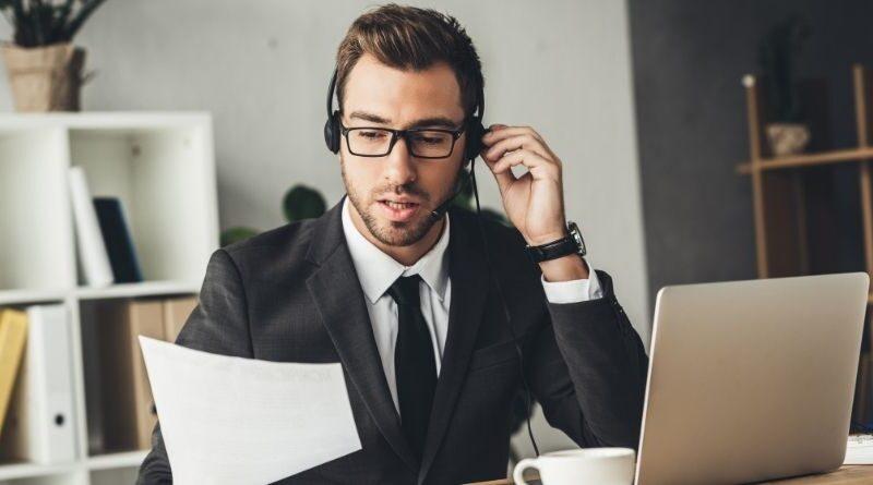 Tips på hur du kan bygga upp ett sälj företagsforumet telefonförsäljning skriftlighetskravet