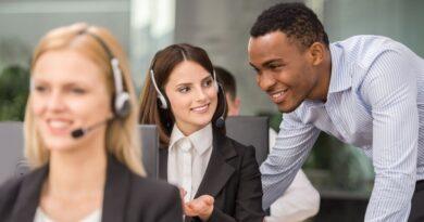 Tips på hur du kan gå på avslut vid sälj företagsforumet telefonförsäljning skriftlighetskrav
