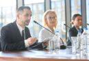 Tvist i allmän domstol eller skiljedom företagsforumet