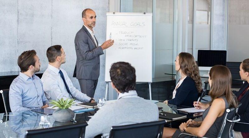 motivera medarbetare som företagare företagsforumet