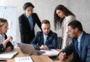 Grundläggande principer vid behandling av personuppgifter enligt GDPR företagsforumet