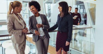 Maslows motivationsteori och behovstrappa företagsforumet