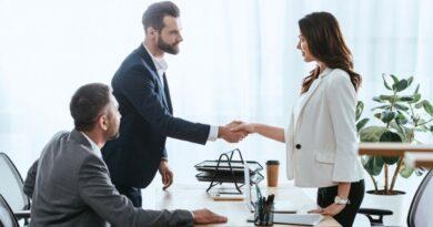 Relationsmarknadsföring och bygga långsiktiga kundrelationer företagsforumet