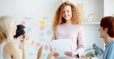 Strategisk och taktisk positionering företagsforumet