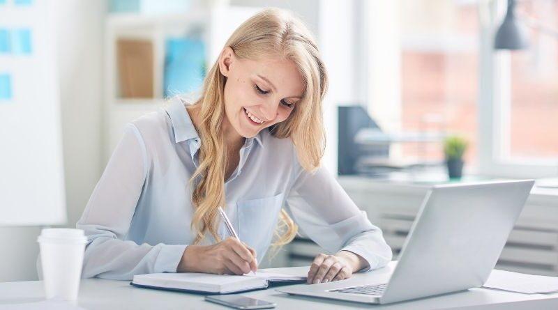 skriva affärsplan till företag företagsforumet