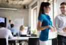 Vad är en organisation och vad innebär organisationsteori företagsforumet