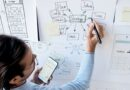 Skapa en marknadsplan från en affärsplan företagsforumet