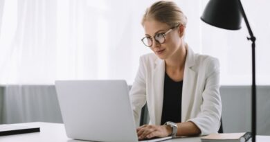 Antal timmar som entreprenörer jobbar företagsforumet