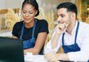 Behandla känsliga personuppgifter som företag GDPR företagsforumet