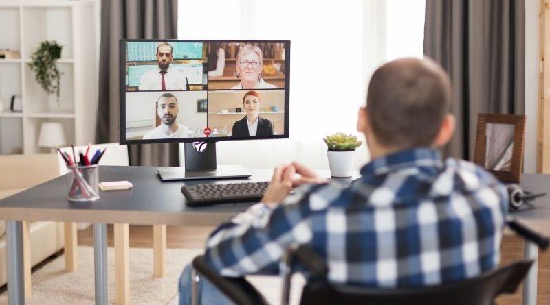Digital strategi för företag företagsforumet