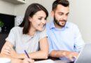 Ett mer digitalt Europa med Your Europe företagsforumet