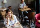 Fördelar med digitalisering i näringslivet företagsforumet