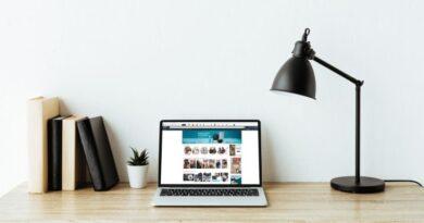 Fyra utgångspunkter för en användarvänlig hemsida företagsforumet