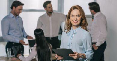 Genomföra en digital verksamhetsförståelse företagsforumet