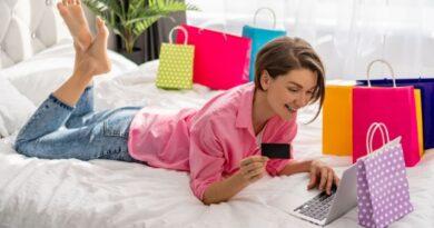 Köpbeteendet hos konsumenter genomgår förändringar