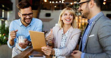 Minska konkurrensen genom differentiering företagsforumet