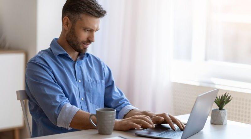 Nackdelar med många effekter på en hemsida företagsforumet