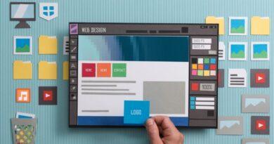 Skapa en röd tråd på hemsidan företagsforumet