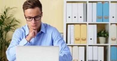 Skicka lönespecifikation via e-post GDPR känsliga personuppgifter företagsforumet