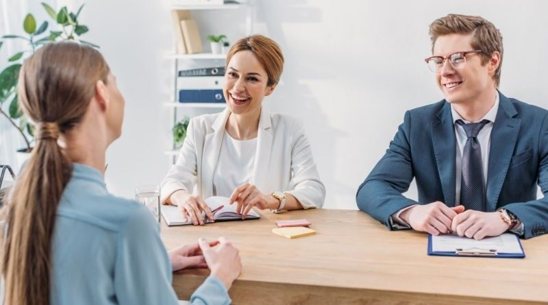 Skillnaden mellan intraprenörer och entreprenörer företagsforumet